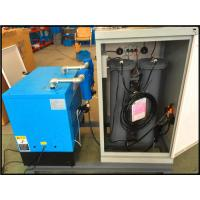 China High Purity Small Nitrogen Generator 0.1-0.65 Mpa Pressure -40 ℃ Dew Point on sale