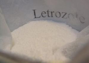 China Suplementos antis naturales del estrógeno, Letrozole Femara 112809-51-5 on sale