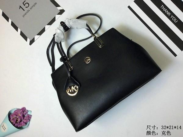 wholesale AAA Fashion Michael Kors Designer Handbags for Women for ... 8b7b810427