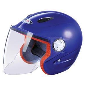 China Half Face Helmet (FEK-501) on sale