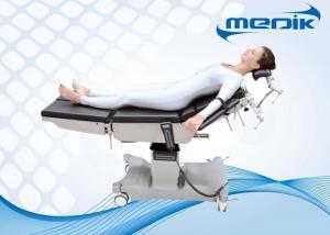 China Tableaux chirurgicaux généraux électriques d'opération disponibles pour le C-bras on sale