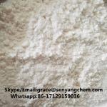 ADB-FUBINACA CAS NO.1445583-51-6 high purity 99.8% powder Whosale price hot saleFor Research 5F-ADB