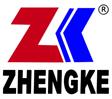 China Briquette machines manufacturer
