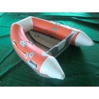 High quality inflatableboats