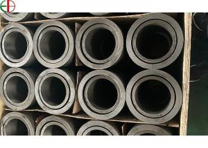 China Gray Iron Cylinder Liner,HT250 Cylinder Liners,Cast Iron Cylinder Liner on sale