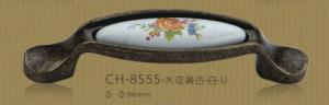 China furniture handle and knobs on sale