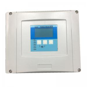 China FMU90-R11CA212AA3A Endress Hauser made in Germany in stock ready to ship with 865USD supplier