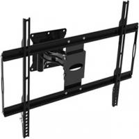 New Cantilever Arm LCD TV Wall Bracket