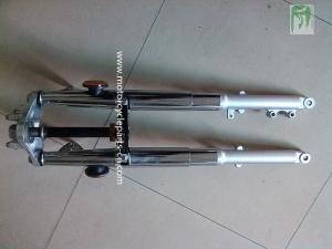 Front Brake Cable Honda CG125 China