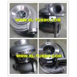 China Turbo S410,14879700000,0090966599,0080965099,318960,318932 for BENZ OM457LA wholesale