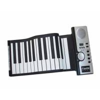 China Roll up piano2 on sale