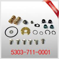 Turbo Rebuild Repair Kit for K03 K04 K06  Superback Turbocharger  AMZ380334555848