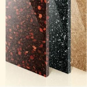 China granite tiles,granite tile, granite tile countertops on sale