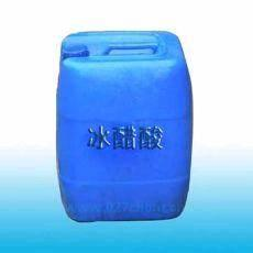 China Glacial Acetic ACID 99%/99.5% on sale