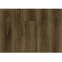 Wood Grain PVC Film Multi Color Unfading 0.07mm Thickness