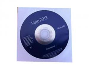 microsoft visio standard 2013 64 bit