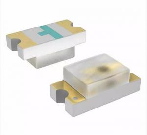 China Compact Design SMD LED Diode LG R971-KN-1 Diffused Lens Transparency on sale
