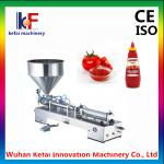 Fully Automatic Hot Sale Hand Cream Plastic Tube Filling Sealing Machine