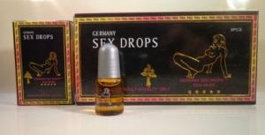 China Sex Drops Germany  Female Libido Pills 5ml French Enhancer Women Sex Desire on sale