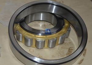 Quality 95x145x24mm China supply cheap price auto cylindrical roller bearing NU1019M for sale