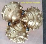 oil well drilling equipment/tricone bit