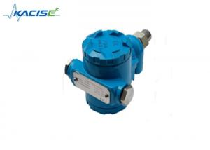 China Intelligent Pressure Data Logger Low Consumption For Fire Fighting Detection on sale