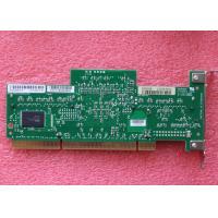 LSI SAS3080X-R PCI-X wide port SAS Cards HBA Array Cards 133MHz 64 bit