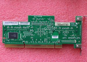China LSI SAS3080X-R PCI-X wide port SAS Cards HBA Array Cards 133MHz 64 bit supplier