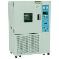 China Environmental Test Chamber / Stainless Steel Ozone Aging Test Oven on sale