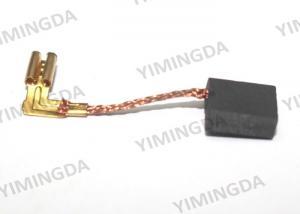 China 238500035 Motoe Brush Enprotech for GTXL Parts , Textile Machine Spare Parts on sale