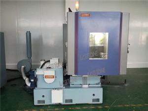 China 300kg.F~5000kg.F Environmental Testing Equipment , Environmental Testing Machine HVT300 on sale