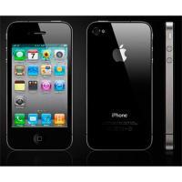 100% Original Apple Iphone,unlocked-iphone sticker-apple iphone 3g-iphone 16gb original