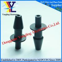 Stock CP45 TN220 3.6/2.2 SAMSUNG Nozzle Retain the Good Quality
