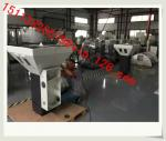 Weigh Scale Gravimetric Dispenser/Gravimetric blenders for plastic material products For Germany
