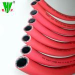 China manufacturer flexible high temperature hose lightweight EPDM rubber steam hose