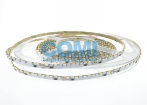 China LED 5mm Width Flexible LED Strip Lights 24VDC 9.6W / M CRI 80 3014 Side View Emitting on sale