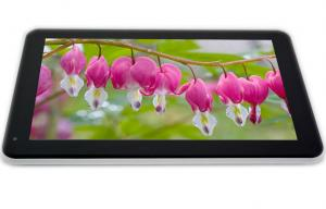 China MT8312 dual core 9 Inch Tablet PC Google Android 4.2.2 tablet with GPS FM on sale