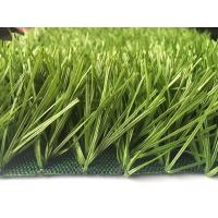 China sport grass  decorative artificial wheat grass/artificial grass decoration crafts on sale