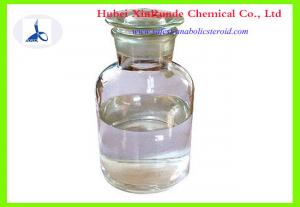 China Clear Colorless Synthetic Organic Compounds Liquid 2,4- Pentanedione CAS 123-54-6 on sale