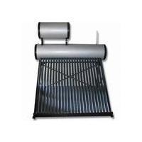 Direct Plug Solar Water Heater Heater