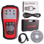 Autel MD802 Elite All Systems Diagnostics tools