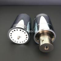 CJ -20 Ultrasonic Replacement Converter
