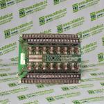 China Invensys 9853-610 Triconex wholesale