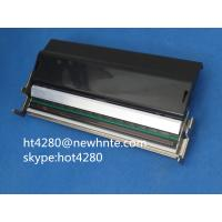 New compatible Zebra  ZM400  203dpi replacement Zebra printhead (ht4280@newhonte.com)