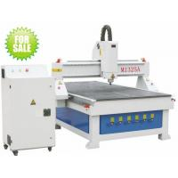 China CNC Routers for Sale CC-M1325A on sale