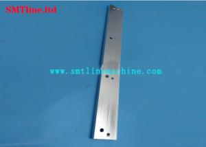 China Fixed Clip Side Clip Smt Spare Parts KHY-M9123-00 KHY-M9123-10 YG12 YS12 For Smt Surface Mounte Machine on sale