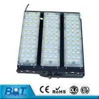 Factory price 3 years warranty tennis court indoor & outdoor lighting