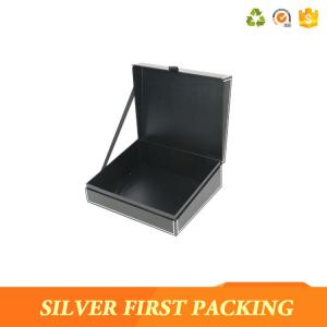China Silver First  cheap corrugated box accept custom logo packaging shipping box on sale