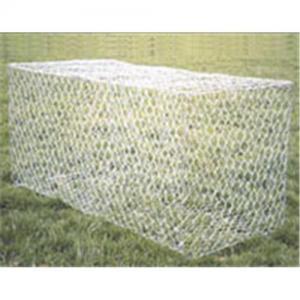 China Gabion mesh on sale
