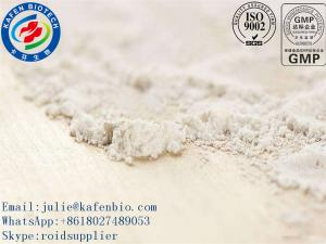 China Sell Top Quality Breast Cancer Treating Steroid Raloxifene Hydrochloride Powder CAS: 82640-04-8 on sale